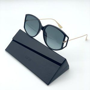 Brand NEW Dior DIORDIRECTION2 0807  Sunglasses
